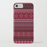 "greek iPhone & iPod Cases featuring GREEK pattern by ""CVogiatzi."