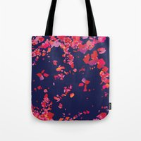 wedding Tote Bags featuring Wedding by Bomburo