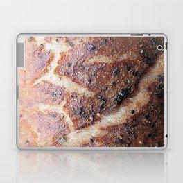 Baker's Abstract Laptop & iPad Skin