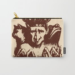 demon legion Carry-All Pouch
