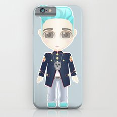 TOP from Bigbang Slim Case iPhone 6s