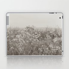 Shiver Laptop & iPad Skin