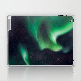 Aurora Borealis  Laptop & iPad Skin