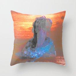 M53j4c Throw Pillow