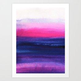 NM2 Art Print