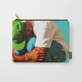 Golf wang Tyler The Creator Carry-All Pouch
