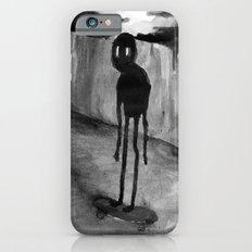 Skaterade iPhone 6 Slim Case