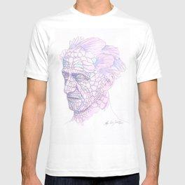 Merman T-shirt
