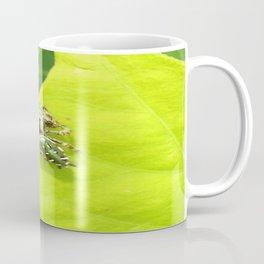 Spider Spots 2 Coffee Mug