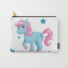 Cute little pony Carry-All Pouch