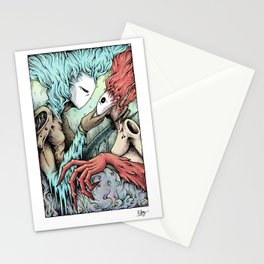 vople Stationery Cards