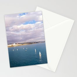 Sailors Stationery Cards