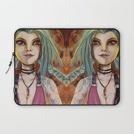 Jinx Laptop Sleeve