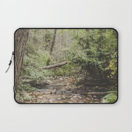 The Montana Collection - Shortcut Creek Laptop Sleeve