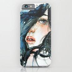 Shh iPhone 6s Slim Case