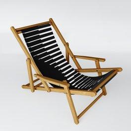 Bitnado Sling Chair