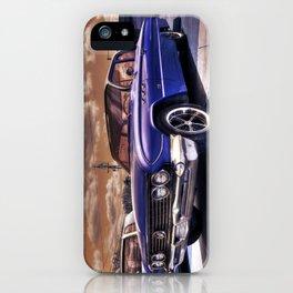 Buick Invicta  iPhone Case