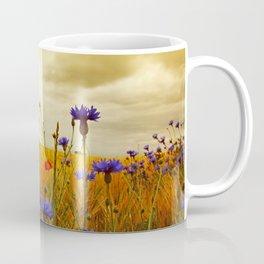 Summefield Impressions Coffee Mug