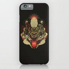 Kāla Slim Case iPhone 6s