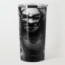 Vagabond Travel Mug