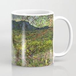 Effusion Coffee Mug