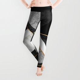 Lines & Layers 2 Leggings