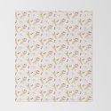 Dragonfly Chill Pattern by grapebubblegum
