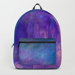 Abstract No. 39 Backpack