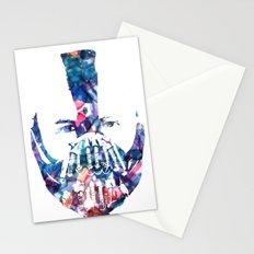 Bane Stationery Cards