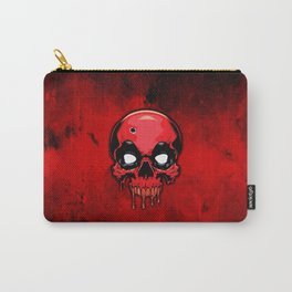 Dead Pool Carry-All Pouch