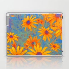 Beautiful Wild Summer Laptop & iPad Skin