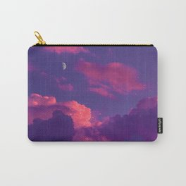 Can't Wait To... Carry-All Pouch