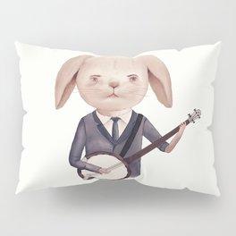 Eugene Pillow Sham