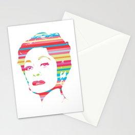 Mommie Dearest | Pop Art Stationery Cards