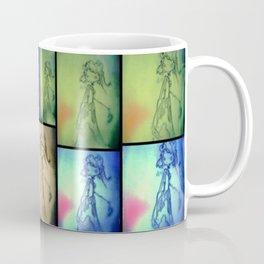 flog Coffee Mug