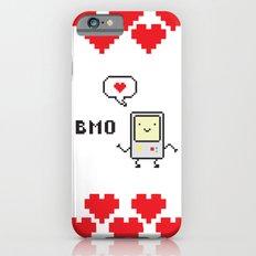 Beemo Lovin' Adventure Time Boogie Slim Case iPhone 6s
