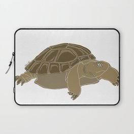 For ages Laptop Sleeve