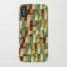 Royale iPhone Case