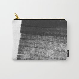brush 05 Carry-All Pouch