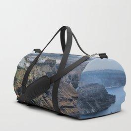 Santorini 6 Duffle Bag