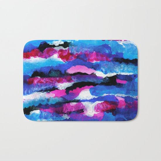 Layers 03 Bath Mat