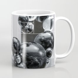 1,618 Coffee Mug