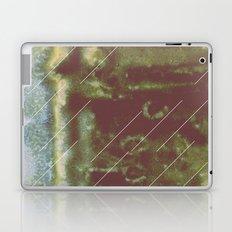【絵と爪痕】e. Laptop & iPad Skin