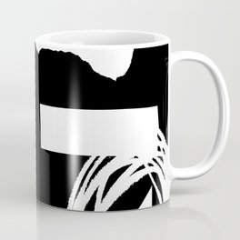 Jazz Party Coffee Mug
