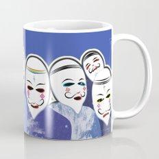 Qollas Mug
