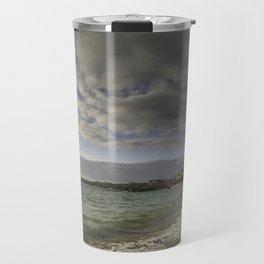 Clifden, Connemara Travel Mug