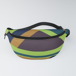 Moods Fanny Pack