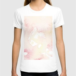 Cluttered Clarity T-shirt
