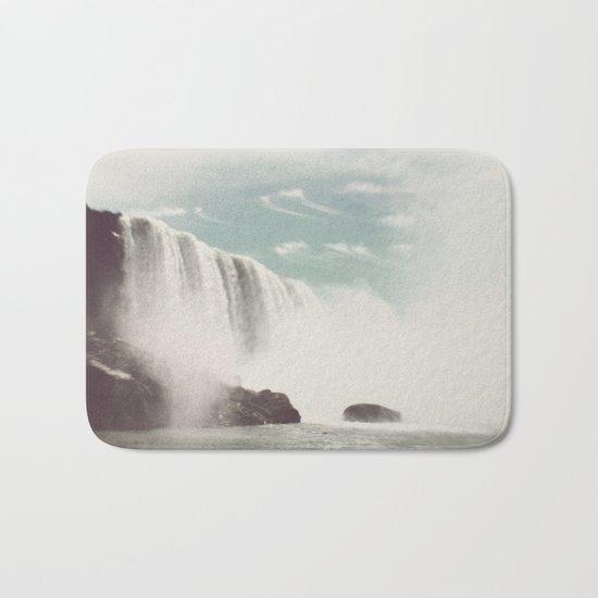 Niagara Bath Mat