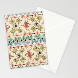 mayan Stationery Cards